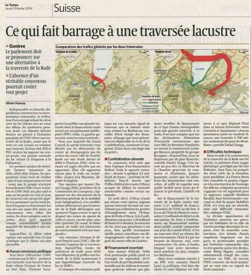 Article-Le-Temps-Traversee-lacustre