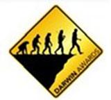 darwin-awards-2008