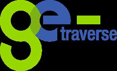 logo ge-traverse